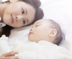 妊娠中は自分が選んだ食べ物が赤ちゃんの体に関わるとオーガニックに